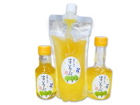 yuzu_syrup_l