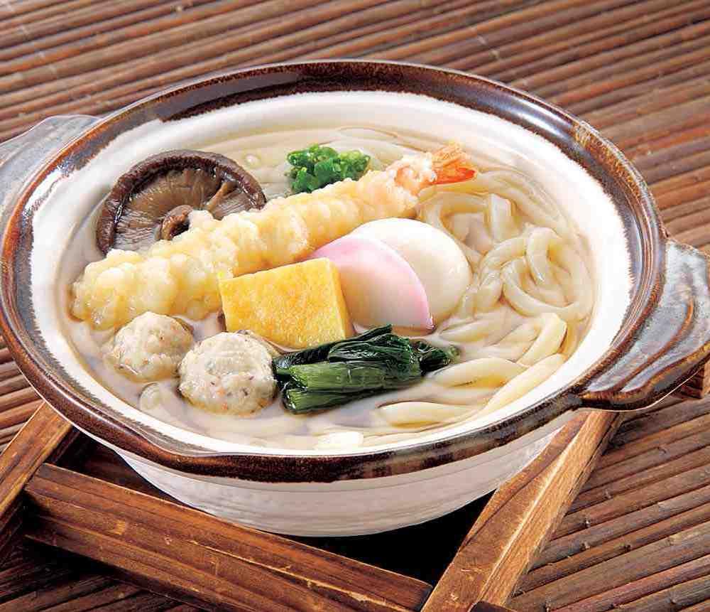 麺の画像 p1_35