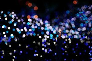 illumination_01
